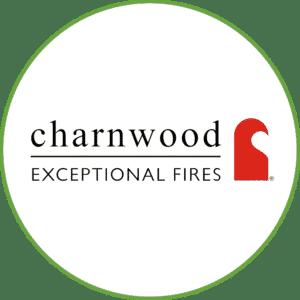 Charnwood - Pôeles à bois - Polaris 78