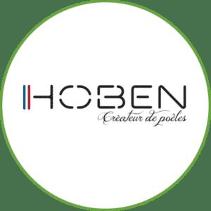 Hoben - Système de chauffage - Polaris 78