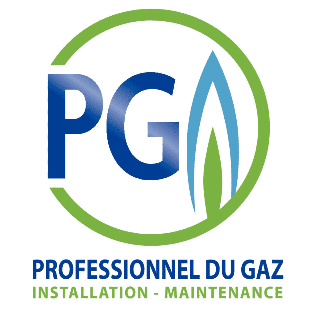 Label Professionnel du Gaz - Polaris 78