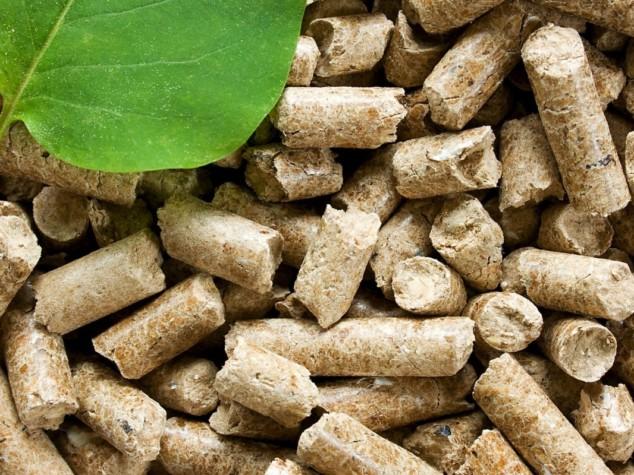 pellets - granules - Polaris 78 - systèmes de chauffage
